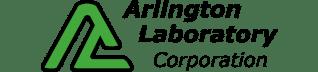 Arlington Laboratory Corporation