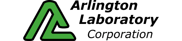 Arlington Laboratory Corporation
