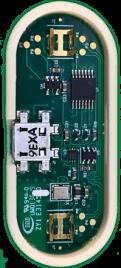 Bluetooth Device B