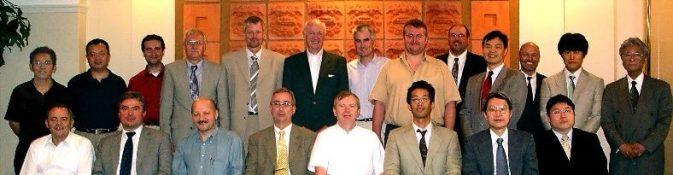 International Standads Group